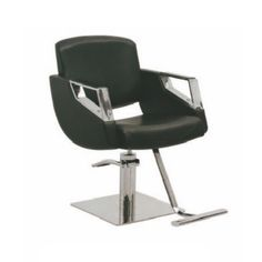 Fashion best second hand barber chair / salon hairdressing / styling chair for sale http://www.gobeautysalon.com/product/product-2-131.html