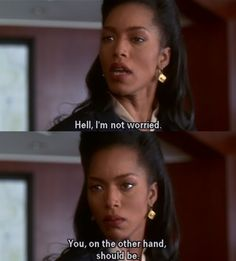 Waiting to Exhale (1995) | 22 Movies That Will Make You Happy To Be Single