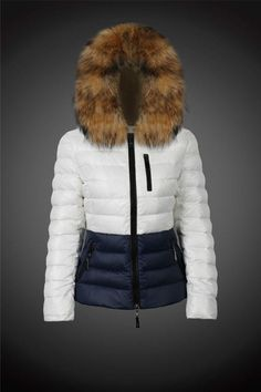 Shop a full selection of down jackets for women.MONCLER COATS ONE£1 fc24ae6ce8d7c