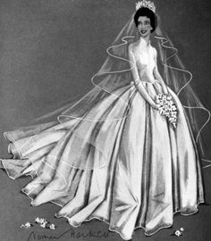 1000 images about the wedding of princess margaret to mr for Wedding dresses norman ok