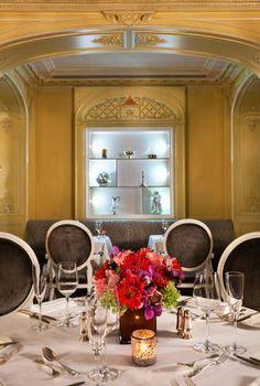 Hotel Plaza Athenee #NewYork #Luxury #Travel VIPsAccess .com $ 375/Night Superior King Room Save 40% during Slow Season in Marsh