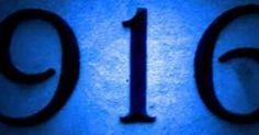 916.. Royalty Blue Print Music \ Loc2dabrain  #sacramento #westcoast  #sandiego #sanfrancisco #losangeles #longbeach #watts #compton #oakland #inglewood #vegas #reno .... #sandiego #sandiegoconnection #sdlocals #sandiegolocals - posted by JoJo https://www.instagram.com/jsacaza. See more post on San Diego at http://sdconnection.com