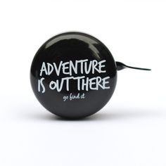For the Dad that has everything, accessorise his ride with a fun and functional bike bell! He'll be the coolest Dad on the street with a Beep bell on his bike!