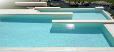 Fiberglass Pool Coping Paver Vs Cantilevered Concrete