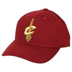 55 Best Fan Shop - Caps   Hats images  7c7e061a8787