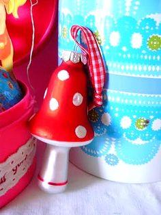 http://romulyylinjoulukuu.blogspot.fi/2012/10/tervetuloa.html