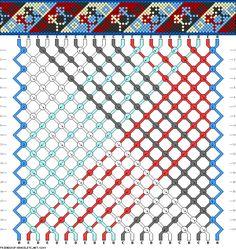 3240.gif 750×792 pixels