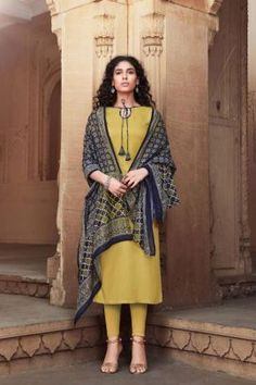 Latest Kurti Design SMRITI SHRINIWAS MANSMRITI SHRINIWAS MANDHANA - (BORN 18 JULY 1996) IS AN INDIAN CRICKETER WHO PLAYS FOR THE INDIAN WOMENS NATIONAL TEAM. IN JUNE 2018, THE BOARD OF CONTROL FOR CRICKET IN INDIA (BCCI) NAMED HER AS THE BEST WOMENS INTERNATIONAL CRICKETER. IN DECEMBER 2018, THE INTERNATIONAL CRICKET COUNCIL (ICC) AWARDED HER WITH THE RACHAEL HEYHOE-FLINT AWARD FOR THE BEST FEMALE CRICKETER OF THE YEAR. SHE WAS ALSO NAMED THE ODI PLAYER OF THE YEAR BY THE ICC AT THE SAME TIMET AWARD FOR THE BEST FEMALE CRICKETER OF THE YEAR. SHE WAS ALSO NAMED THE ODI PLAYER OF THE YEAR BY THE ICC AT THE SAME TIME PHOTO GALLERY  | OYEHERO.COM  #EDUCRATSWEB 2020-07-17 oyehero.com https://oyehero.com/wp-content/uploads/2018/10/67yuhjnkm-768x768.jpg