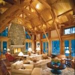 country-home-decorating-ideas.jpg great ceiling for our porch