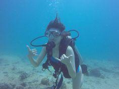 hawaii-scuba-diving-37.jpg 1,600×1,200 pixels