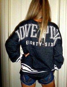 I Really Want Thiss!!!!!!!!!!!!