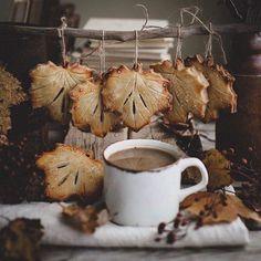 Halloween Kitchen, Fall Halloween, Hygge, Autumn Cozy, Autumn Coffee, Autumn Aesthetic, Fall Treats, Fall Baking, Autumn Inspiration