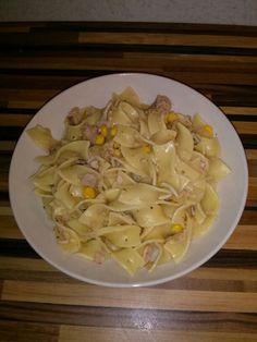 Pasta ala Viktor 8) Cabbage, Vegetables, Food, Essen, Cabbages, Vegetable Recipes, Meals, Yemek, Brussels Sprouts