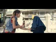 Anuncio Coca-Cola - Comparte felicidad - YouTube