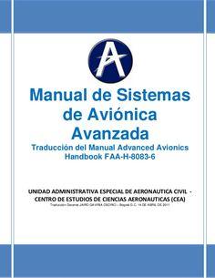 Manual de Sistemas  de Aviónica  Avanzada  Traducción del Manual Advanced Avionics  Handbook FAA-H-8083-6  UNIDAD ADMINISTRATIV... Fails, German, Move Forward, Unity, United States, Science, Deutsch, German Language