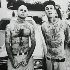 TbT Travis Barker, I Adore You, Blink 182, Infatuation, Hot, Falling In Love
