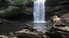 South Cumberland State Park — Tennessee State Parks - Beginning September 7, 2015, a new online reservation system will be implemented for guests camping at South Cumberland State Park. At this time, we will also begin charging a small fee for camping at Foster Falls and backcountry camping.