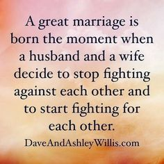 Ideas For Respect Relationship Quotes Marriage Life Marriage Life Quotes, Marriage Help, Healthy Marriage, Wife Quotes, Husband Quotes, Marriage Advice, Love And Marriage, Christian Marriage Quotes, Positive Marriage Quotes