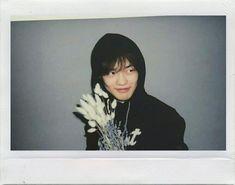 ˗ˏˋ ☾@ t i r e d b t w ˎˊ˗ nct ; Polaroid Pictures, Polaroids, Nct Chenle, Sm Rookies, Na Jaemin, Mans World, Taeyong, Boyfriend Material, Jaehyun