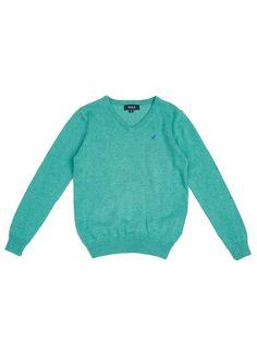 Simple and stylish. Now available on Spree (R440). #kidsfashion #polo #boysfashion #spreekids