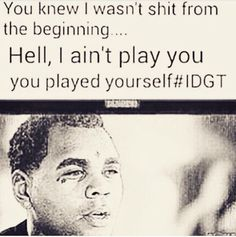 Words of wisdom Kevin Gates Quotes, Quotes Gate, Text Quotes, Kevin Gates Lyrics, Qoutes, Real Talk Quotes, Quotes To Live By, Love Quotes, Funny Quotes