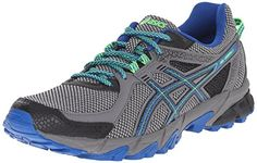 8085cfe9585 Trail Running Shoes From Amazon    You can get more details by clicking on  the