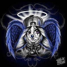 Lowrider Drawings, Lowrider Tattoo, Arte Lowrider, Chicano Drawings, Chicano Art, Chicano Tattoos, Latina, Aztecas Art, Mexican Art Tattoos