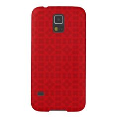 Red abstract wooden pattern with different shapes and pattern. Square and hexagon pattern. You can also Customized it to get a more personally looks. Wooden Pattern, Hexagon Pattern, Hexagon Shape, Abstract Pattern, Abstract Art, Wood Tree, Samsung Galaxy Cases, Different Shapes, Stylish