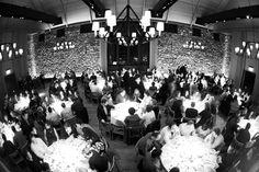 Hudson Valley wedding venues - Blue Hill at Stone Barns, Pocantico Hills, NY