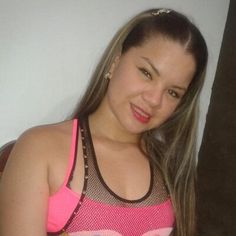 Daniela Benitez Herr