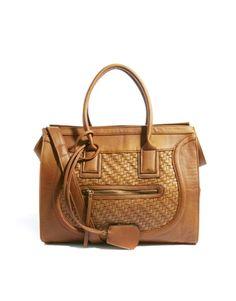 Pieces Antilla Bag