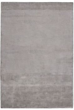 Mohair Dove by The Rug Company