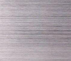 surface finishing | Stainless Steel Hairline-Inox Schleiftechnik | ステンレス表面処理 - ヘアライン加工