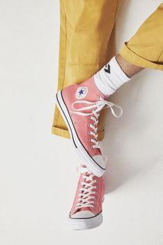 Sock Shoes   Fashionable Sock Shoes Girls Sneakers b1fe4d279