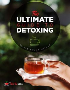 Slimming green tea best natural tea for weight loss-free tutorial pdf WHY RED TEA IS BETTER THAN GREEN TEA