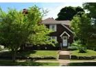 125 West 36th Street, Erie, PA - Trulia We are selling this beautiful home in the Glenwood neighborhood and we want to invite you to see all the beauty that it offers! Come enjoy some live jazz music, tasty harvest treats, and a bit of some local beverages while strolling through the house. We invite anyone who is in the market, or knows of people who might be interested in purchasing a house in this area.