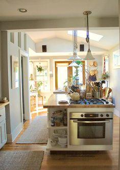 29 best island cooktop images new kitchen island cooktop kitchen rh pinterest com