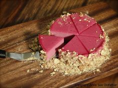 Prickly-Pear-Cheesecake4