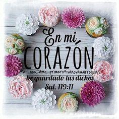 Salmo 199:11
