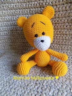 Tweety, Teddy Bear, Toys, Fictional Characters, Animals, Animales, Animaux, Gaming, Animais
