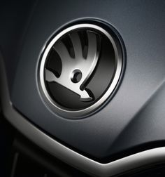 Škoda Logo, HD Png, Meaning, Information Volkswagen Group, Volkswagen Logo, Android Auto, Benz Car, Car Logos, Automobile, Vehicles, Black Edition, Geneva