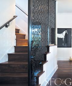 95 best stairs images in 2019 house decorations modern stairs rh pinterest com