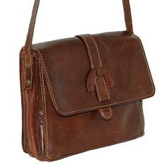 handbag styles - Google Search