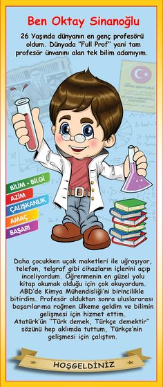 This Pin was discovered by İre Primary Education, Science Education, Science Activities, Educational Activities, Kids Education, Activities For Kids, Montessori Math, Science Classroom, Science For Kids