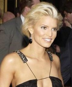 Celebrity Updo Hair Styles & Haircuts Design 332x400 Pixel