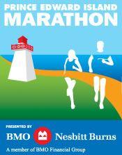 Beautiful marathon, in PEI Canada. Marathon Logo, First Marathon, Pei Canada, Red Sand Beach, Event Registration, Prince Edward Island, Place Names, Burns, Running