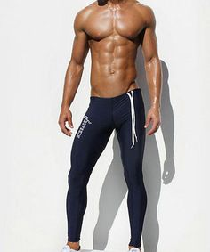 0b731a24e4 155 Best Apparel images | Athletic wear, Athletic clothes, Athletic ...