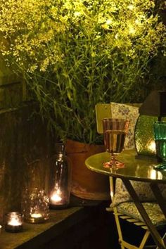 12 Easy DIY Patio Lighting ideas you should copy for your backyard spaces Backyard Lighting, Patio Lighting, Exterior Lighting, Landscape Lighting, Basket Lighting, Lighting Ideas, Rustic Outdoor Decor, Kitchen Lighting Fixtures, Traditional Landscape