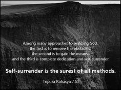 Tripura Rahasya 7.51  #yoga #advaita #vedanta #tantra