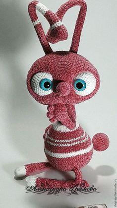 Купить Зайчата - комбинированный, зайка, зайчик, зайка игрушка, заяц, Заяц в подарок, друзья тедди